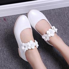 dress shoes, Sandals, Princess, girls shoes