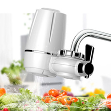 waterpurifier, water, Faucets, Bathroom Accessories