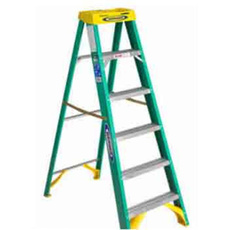 housewares, ladder