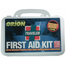 Kit, Sports & Recreation, Outdoor, camping