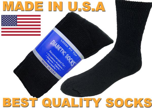 Socks, diabeticsock