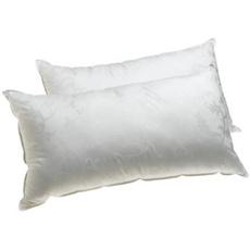 supreme, bedroom, Pillows, Furniture