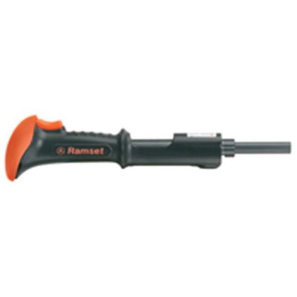 Power Tools, housewares, Tool