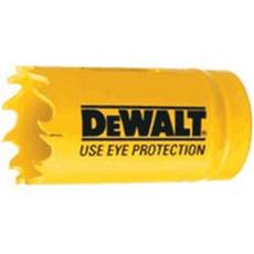Power Tools, housewares, dewalt, saw