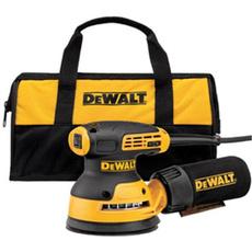 Power Tools, sander, housewares, dewalt