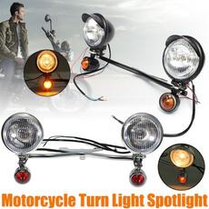 signallight, motorcycleturnsignalbar, vehicleaccessorie, Yamaha