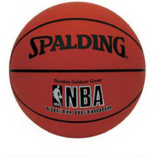 Basketball, Sports & Outdoors, spalding, Sports Collectibles