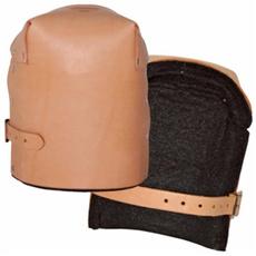 orthopedic, Health, medicalsupplie, leather