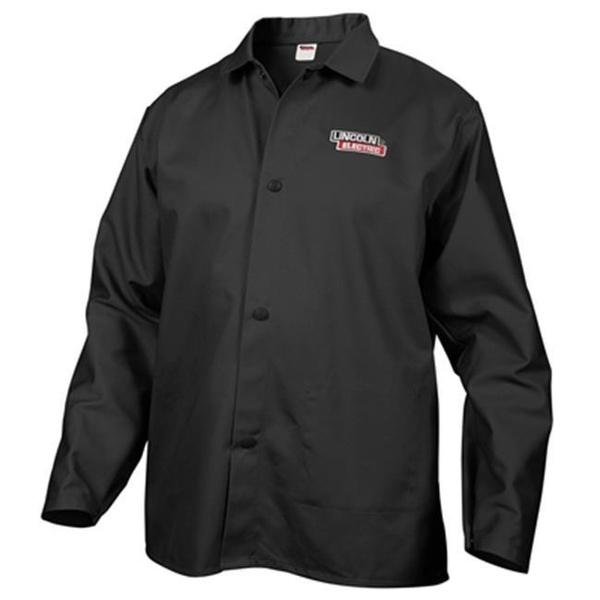 weldingandsolderingtool, housewares, Fashion, Jacket