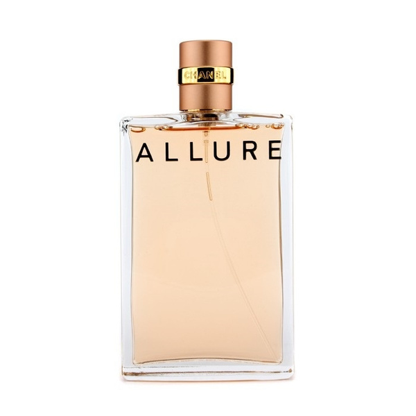 Sprays, allure, ladiesfragrance, chanelladiesfragrance