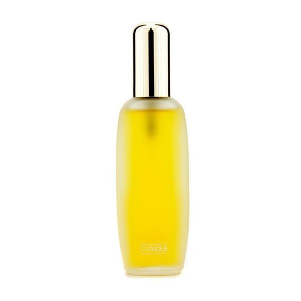 Sprays, aromaticselixir, ladiesfragrance, parfum spray