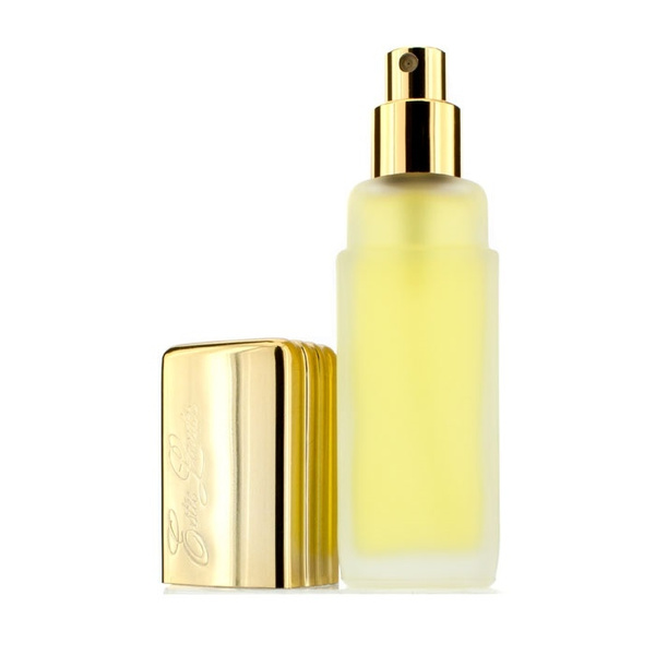 privatecollection, Estee Lauder, ladiesfragrance, parfum spray