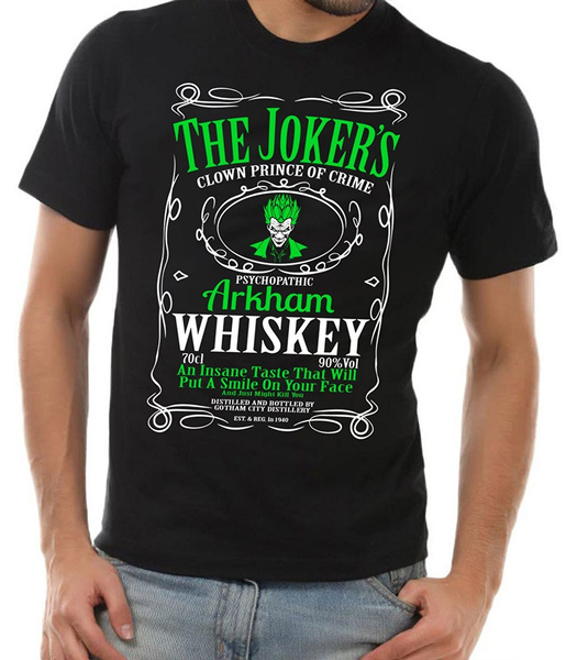 Funny T Shirt, Shirt, tshirtblouse, onecktshirt