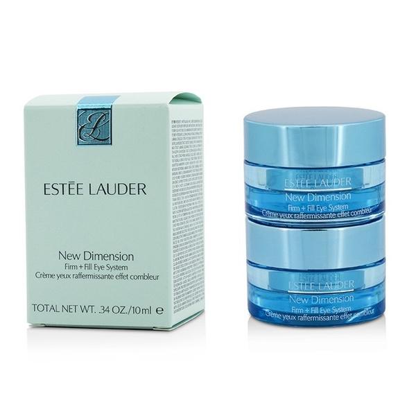 Skincare, Estee Lauder, eye, esteelauderskincare