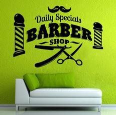 walldecorfortravel, Design, decorforboysroom, Wall Decal