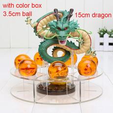 Box, dragonball7star, dragonballshelf, dragonballshenlong