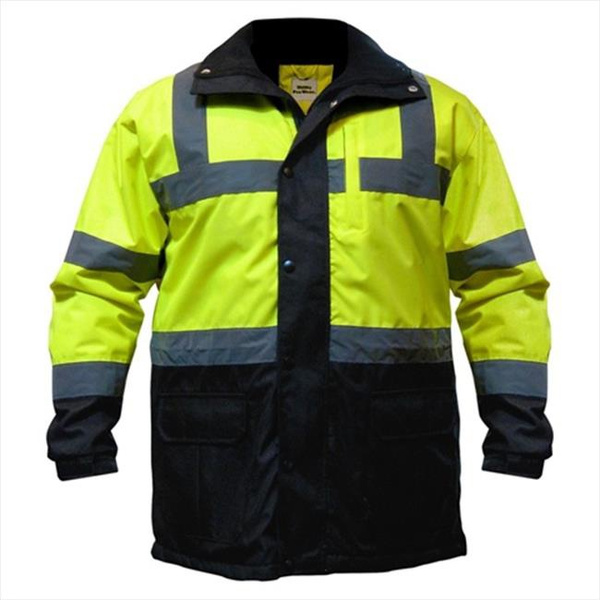 Jacket, Fashion, Man Shirts, Shirt