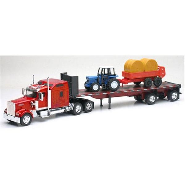 Toys & Games, modelcarsplane, trucksmotorcycle