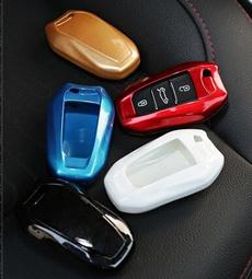 case, keycaseshell, 301308s4085082008keycase, carkeychain