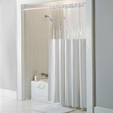 Shower, Fashion, vinyl, Shower Curtains