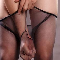 Summer, sextoy, Men, Stockings