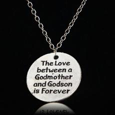 godmotherjewelry, godmother, mothersonjewelry, giftforgodmother