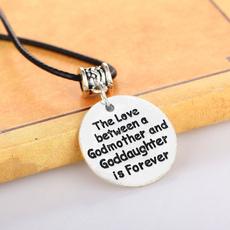Jewelry, godmotherjewelry, godmother, giftforgodmother