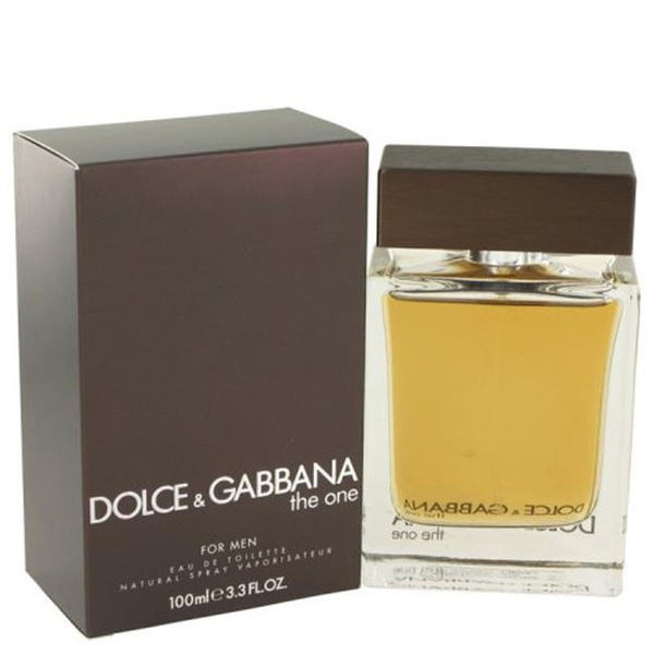 Dolce, Bath & Body, Health, fragrancesformen