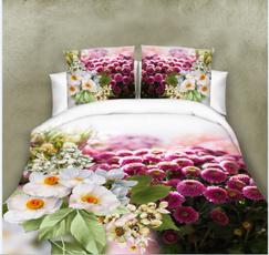 3doilprintingbeddingset, bedcoverquilt, cheapbeddingset, duvetcoverbeddingquiltcover