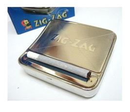 Box, case, tobacco, Cigarettes