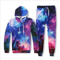 mencasualhoodie, Sleeve, pants, unisex3dprintsweatshirtpullover