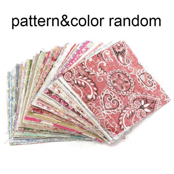 apparelsewingampfabric, Cotton fabric, Fabric, patchworkfabric