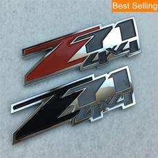 Car Sticker, Chevrolet, Stickers, volkswagen