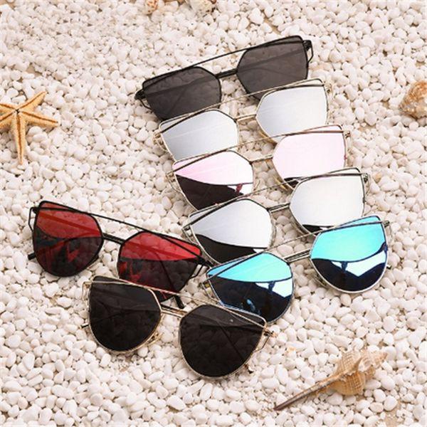 Aviator Sunglasses, Bat, Fashion Sunglasses, UV Protection Sunglasses