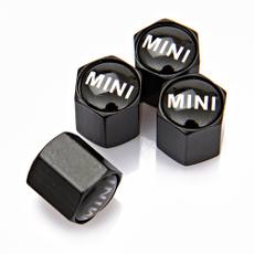Mini, minicooperf56, Cars, clubman