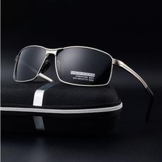 uv400, Polarized, Fashion, ultravioletproof