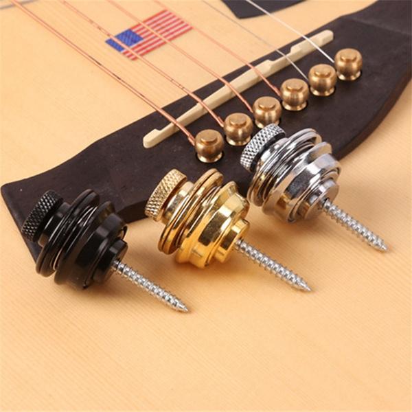 Guitars, Head, Bass, skidproofstraplock