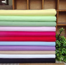 pink, Cotton fabric, ornamentsfabric, art