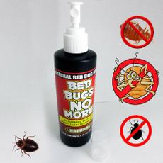 pumpspray, bedbugsnomore, Home & Living, killer