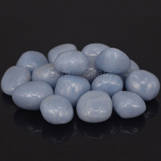 energystone, Collectibles, tumbledstone, polished