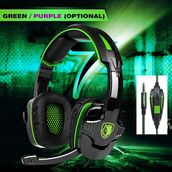 Headphones, Video Games, Earphone, gameheadset
