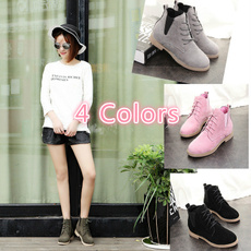 Womens Boots, Scrubs, Womens Shoes, Waterproof