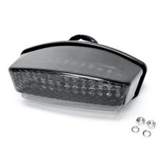 motorbikesportsbiketurnsignalsmotorcycle, led, ledtaillightledtaillightbrakelight, lights