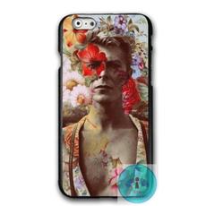 case, iphone, davidbowieiphone5scase, Iphone 4