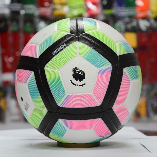 antislipgranulesfootballball, soccerball, premier league, size5football