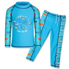 twopieceeyecatchingsleepwear, athleteexercisefitnesstrainingclothing, indoorexercisefitnesstrainingwear, uv