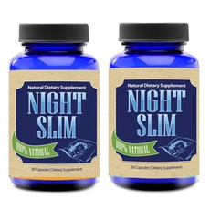 slim, Weight Loss Products, Dietary Supplement