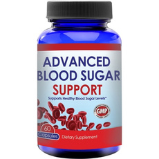 Weight Loss Products, Dietary Supplement, Blood