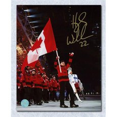 Canada, shopbytype, Sports Collectibles, Autographed Sports Memorabilia