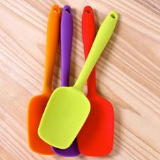 Kitchen & Dining, cookingscraper, utensil, Tool